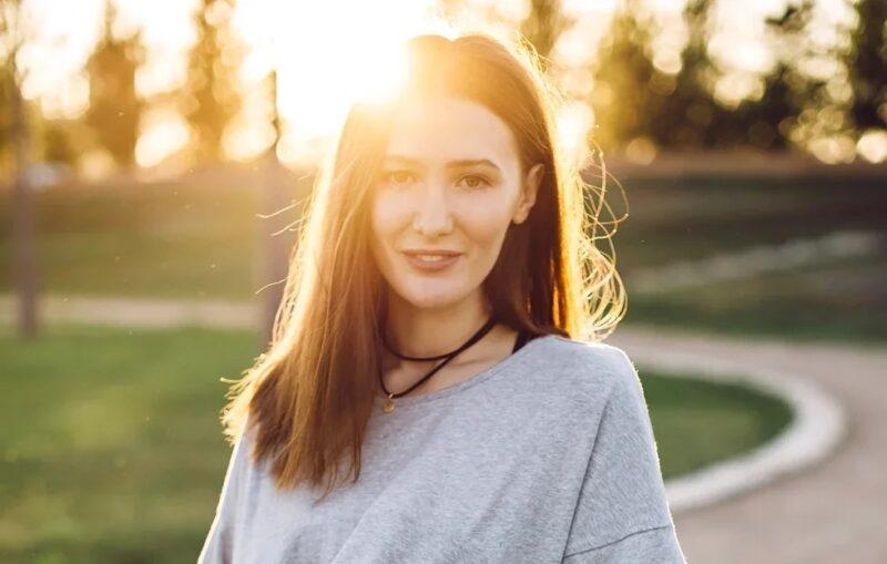 Интервью с минималистом №96: Наталья Федоровых