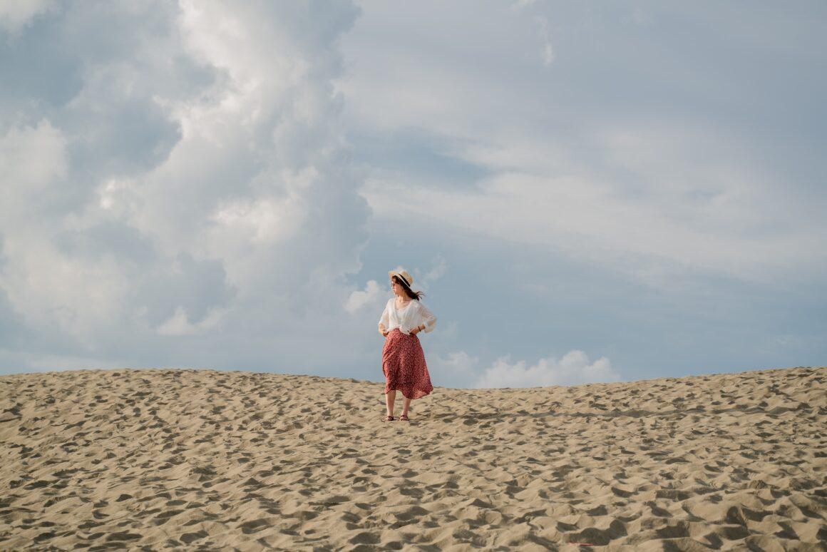 Интервью с минималистом №94: Екатерина