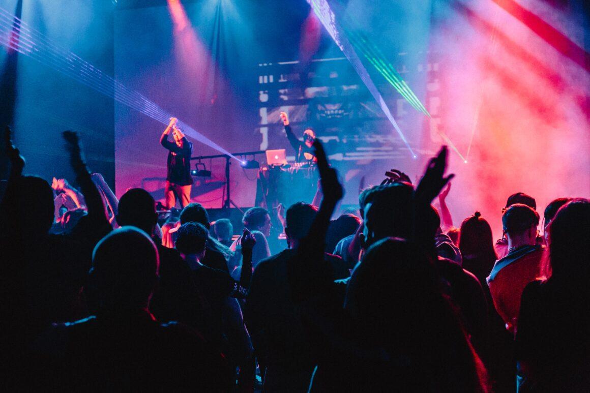 Группа Roxette: творчество, основанное на минимализме?
