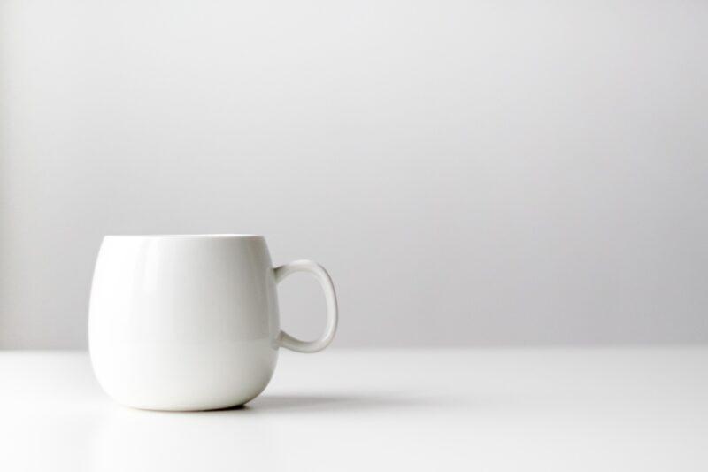 """Как минимализм изменил мою жизнь: """"быть"""" и """"иметь"""""""