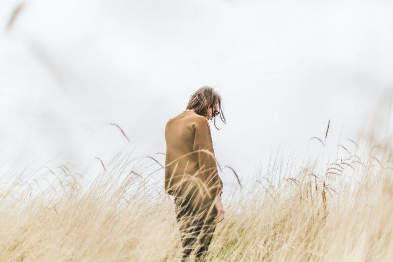 Быть живым – значит быть счастливым?