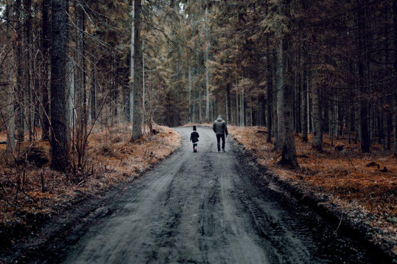 Интервью с минималистом №110: Евгений Смайл