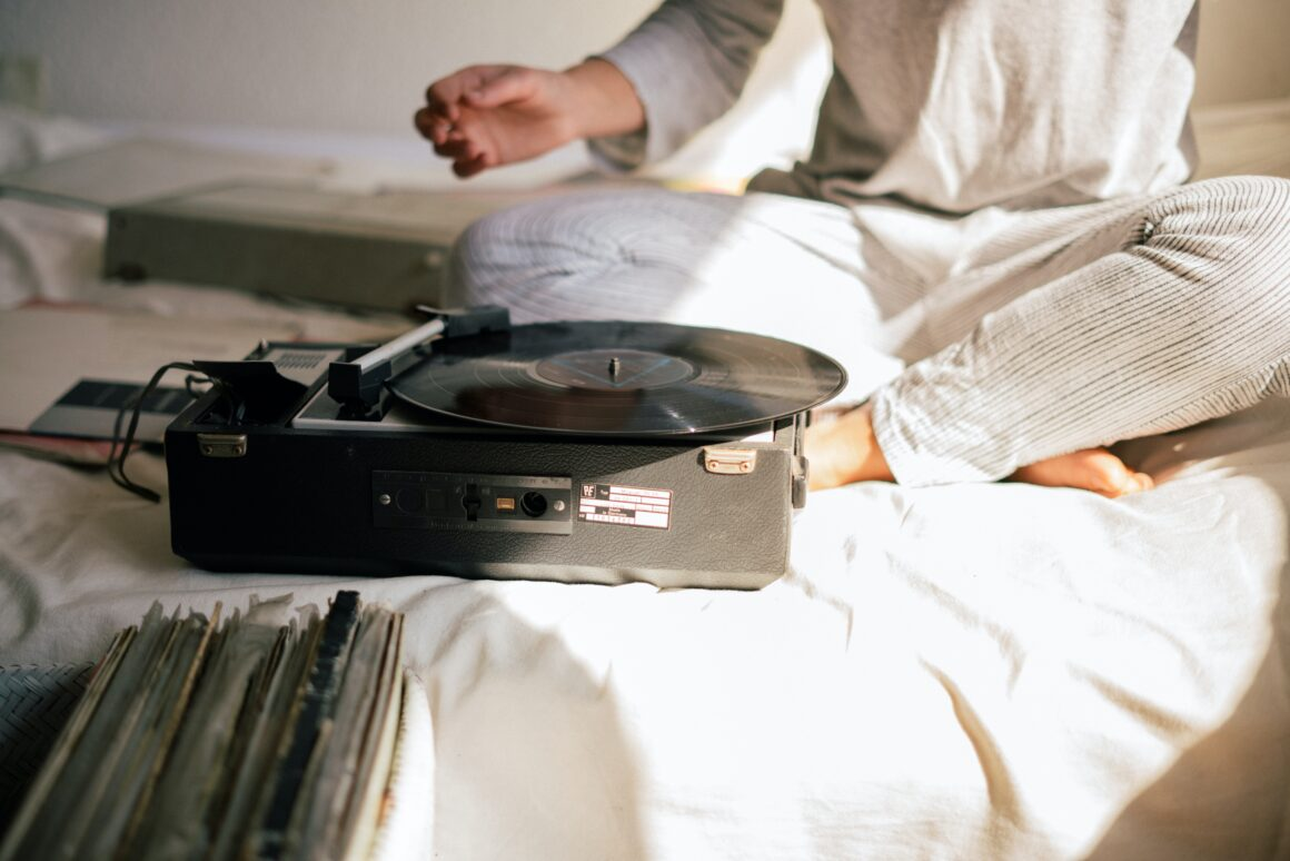 Музыка, которая может понравиться минималистам
