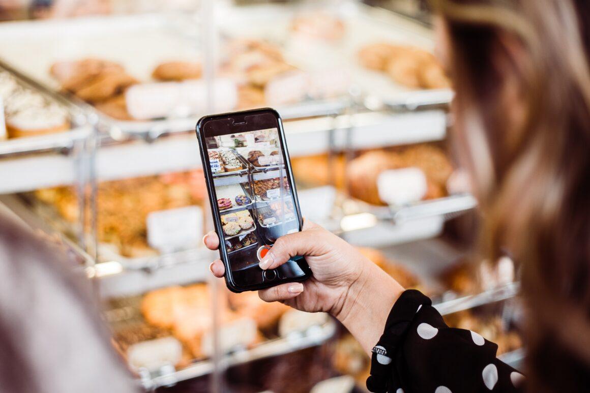 5 причин почему стоит отказаться от социальных сетей