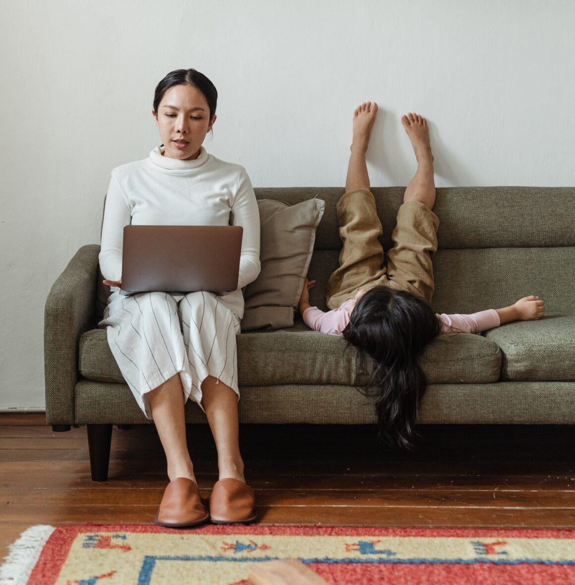 12 правил эффективного поиска в Интернете