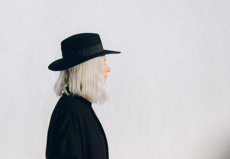 Интервью с минималистом №129: Юлия