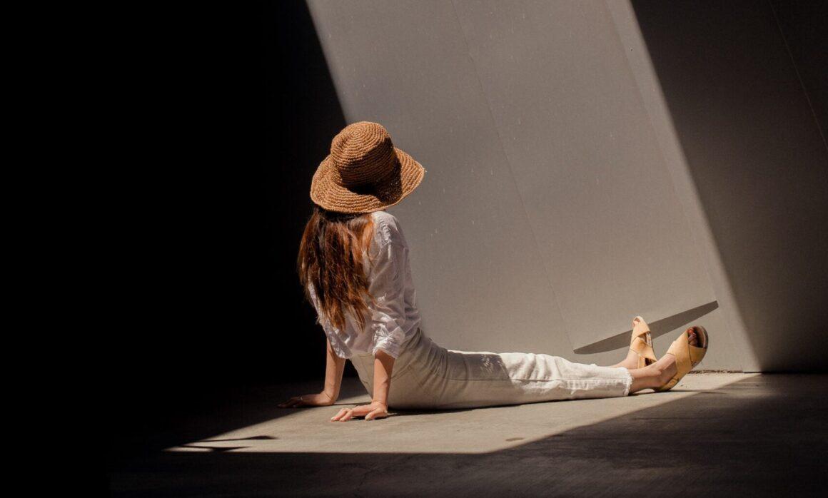 Интервью с минималистом №133: Татьяна Пирогова