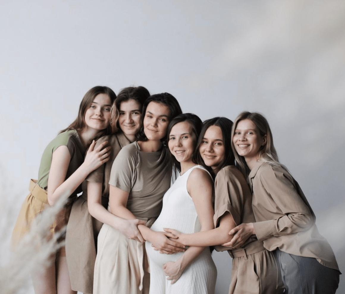 Интервью с минималистом №139: Арина Тахавеева