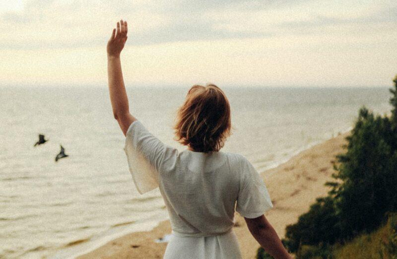 Пять способов избавиться от лишних «должен» в своей жизни