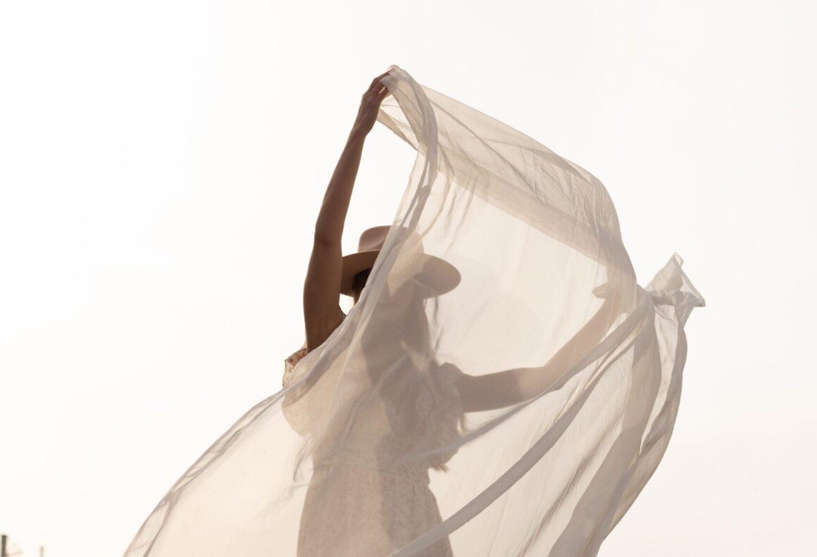 Интервью с минималистом №153: Баженова Юлия