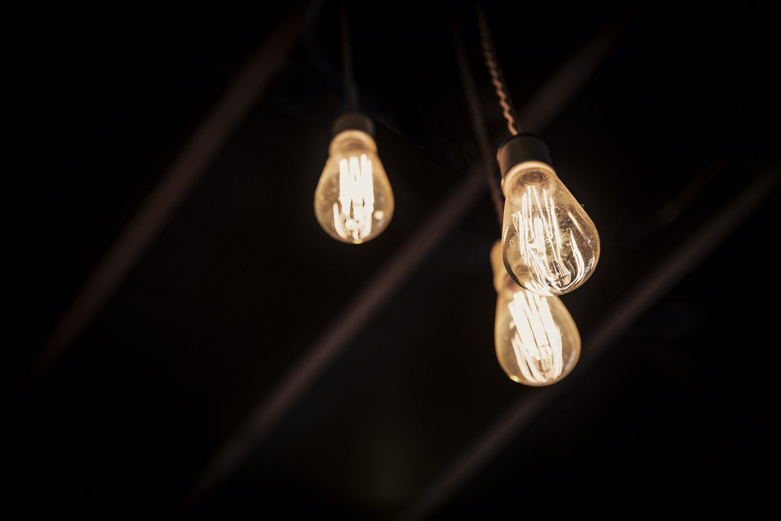 16 гениальных идей для упрощения жизни