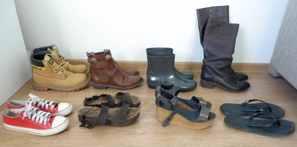 minimalizm-v-garderobe-obuv-e1455447423505