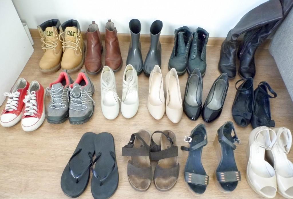 minimalizm-v-garderobe-obuvall