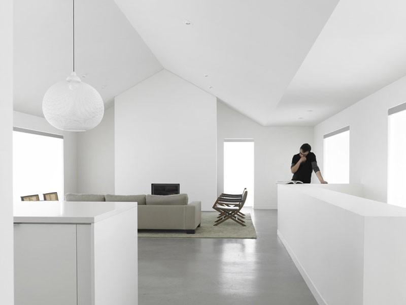 como-adaptarte-a-un-estilo-de-vida-minimalista_x2