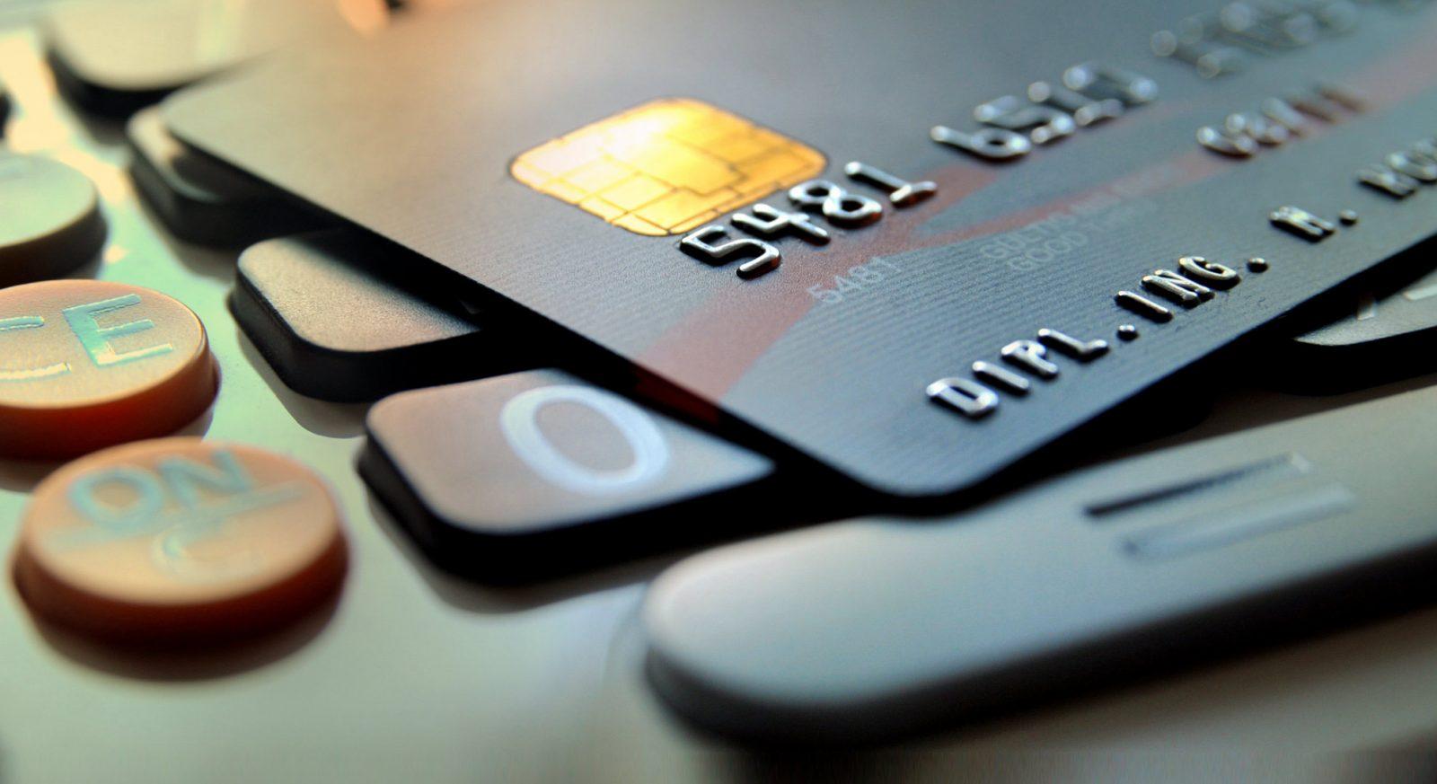 Минималистский стиль в личных финансах