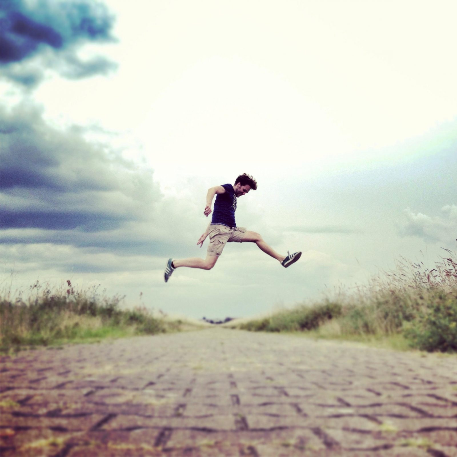 Минимализм в жизни и простота досуга