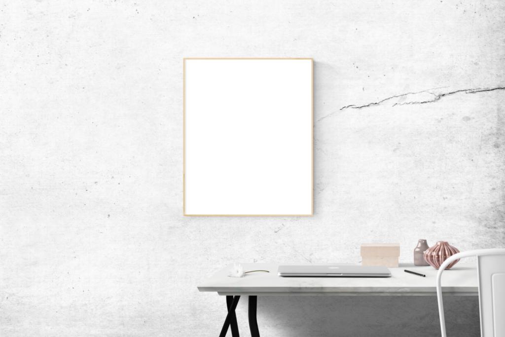minimalizm-kak-stil-zhizni
