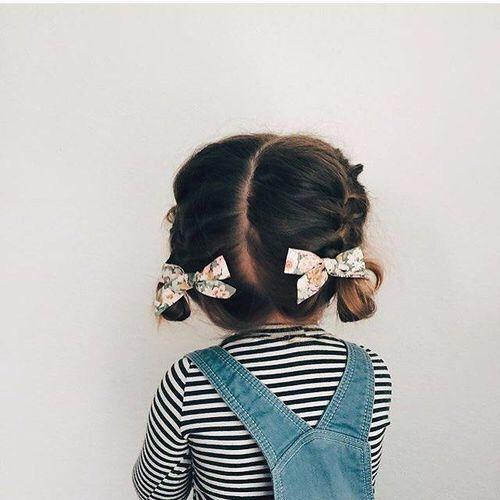 Как стать минималистом с детьми