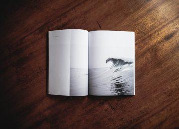 12 путей как минимализм лечит душу