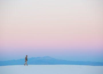 5 причин почему минимализм — лучший путь в жизни