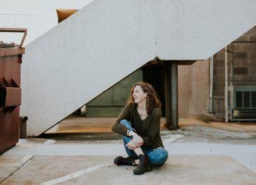 Чистый дом без усилий. 7 идей от минималиста