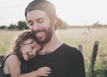 6 способов повлиять на вашу семью