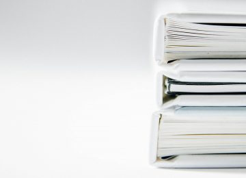 Закрытый раздел: Книги о минимализме