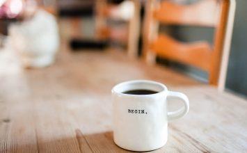 10 важных вещей в жизни, которые следует упростить