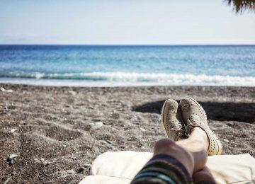 Как минимализм обеспечил мне свободу и наслаждение