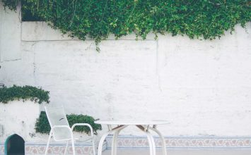 Живи по-другому: 10 советов, как уменьшить шум и не отвлекаться на ерунду