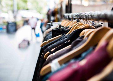 Как выбрать качественную одежду