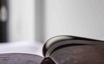 Минимализм и книги