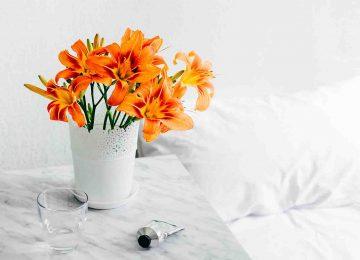 10 причин, почему я люблю минимализм