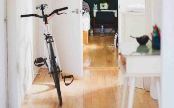 Жизнь в маленьком доме: почему я всё продала