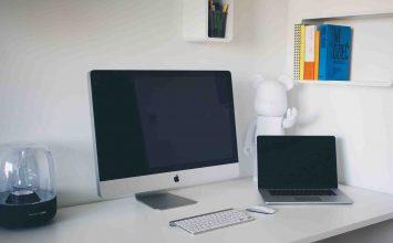 10 вещей, которые следует упростить в вашем цифровом пространстве