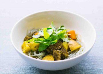 Минимализм в еде: моя самая простая диета для поддержания фигуры