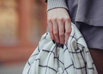 Минимальный гардероб за 20 тысяч рублей: инструкция