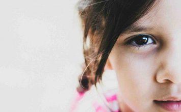 Как быть минималистом с детьми?